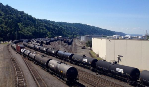 TPJ Seattle Oil Trains