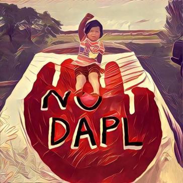 no_dapl